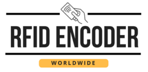 Rfid Encoder