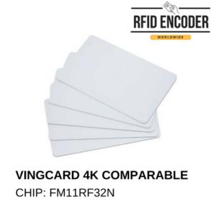 RFID-Encoder.com RFID Cards - ENCODER - RFID Encoder - RFID Cards - RFID Cards Suppliers - RFID Chip Suppliers - Vingcard