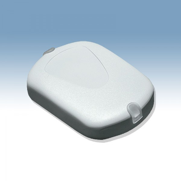 SAM Module For Kantech Ioprox Compatible - 2000 Counter